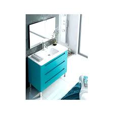 cuisine bleu turquoise meuble bleu turquoise meuble salle de bain bleu turquoise meuble