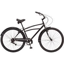Best Rated Comfort Bikes 29