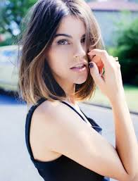 low maintenance hairstyles for 25 year olds lob hairstyles lob haircut pinterest lob hairstyle lob and