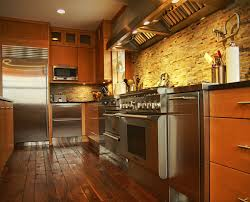 Cabico Cabinet Colors Cabico Canada Kitchens And Baths Manufacturer