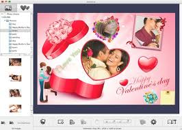 create cards online create greeting cards online free wblqual