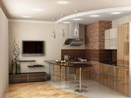 kitchen colours with dark cabinets latest kitchen colours u2013 my