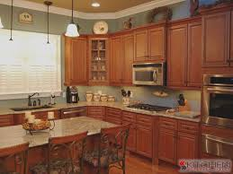 discount kitchen furniture tahoe maple cafe glazed photo gallery discount kitchen cabinets