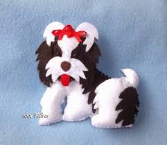 403 best lhasa apso images on lhasa apso cross stitch