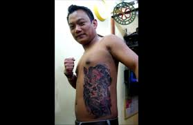 tattoo prices manila tattoo manila frances arbie manila philippines