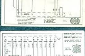 oil fired furnace wiring diagram wiring diagrams