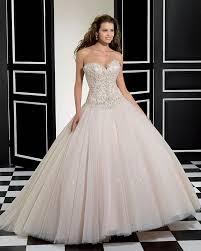 Dream Wedding Dresses Eddy K Wedding Gowns U0026 Bridal Dresses Wedding Shop Cranleigh