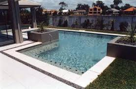 pool ideas ideas for swimming pool surrounds