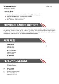 Front Desk Clerk Resume Examples Sample Resume For Hospitality Industry Sample Resume For