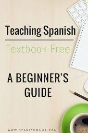 96 best tprs ci images on pinterest teaching spanish spanish