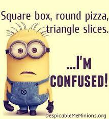 Funny Memes Quotes - best 29 funny hilarious jokes8 thinking meme
