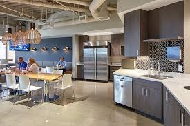 office kitchen ideas kitchen office kitchen design kitchen designs for small kitchens