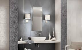 Modern Bathroom Tile Designs Of Nifty New Tile Design Ideas And - Simple bathroom tile design ideas