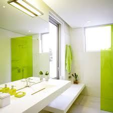 Badezimmer Ideen Bilder Kleine Badezimmer Ideen Haus Design Ideen