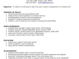 How To Prepare A Best Resume Terrific How To Make A Great Resume 3 How To Create A Great Resume