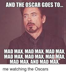 Funny Oscar Memes - 25 best memes about and the oscar goes to and the oscar goes