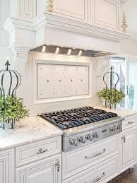 nice white kitchen tile backsplash 35 beautiful kitchen backsplash