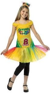 Fiona Halloween Costume 40 Costume Ideas Images Halloween Ideas Group