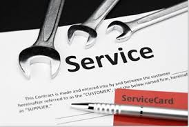 Help Desk Service Level Agreement Service Level Agreements Sla