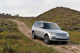 brown range rover 2018 range rover sport review auto list cars auto list cars