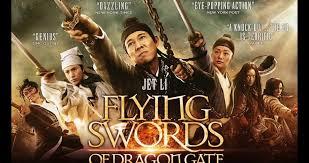 flying sword 2 2017 full english hindi movie download 780mb