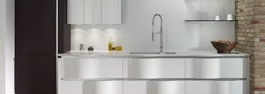 Kitchen Designers Uk Kitchen Designers Kitchen Installers Bathroom And Bedroom