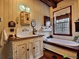 vanité chambre de bain salle de bain ancienne a vendre duproprio maison antique