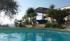 chambre d hote beaulieu sur mer locations de vacances à beaulieu gîtes et chambres d hôtes à beaulieu