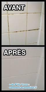 nettoyer joint carrelage cuisine comment nettoyer les joints de carrelage avec un nettoyant maison