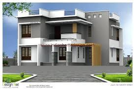 home design 3d elevation kerala home design 3d c7n1 me