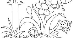 free printable minion coloring pages 06 inside for lyss me