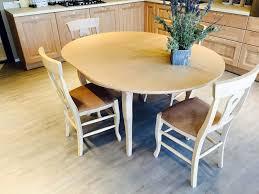 tavolo stosa tavolo stosa bolgheri con sedie
