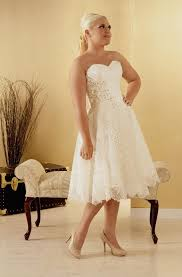 casual country wedding dresses country wedding dresses naf dresses