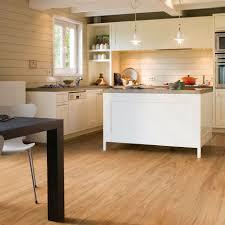 Laminate Flooring Dubai Hdf Flooring Parquet Flooring Dubai