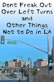 Unlucky Things 376 Best Los Angeles Travel Images On Pinterest Los Angeles