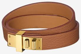 hermes bracelet leather images Women leather jewelry with simplicity and sophistication herm s