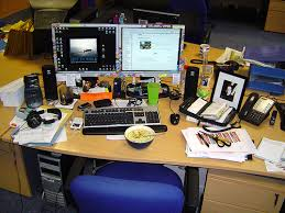 Office Desk Work How To Write An Essay Home Work Desk