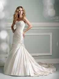 wedding dresses mermaid style wedding dress mermaid style vosoi