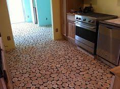 Diy Bathroom Floor Ideas High Style Low Cost Diy Bathroom Floor U2014 Lazy Cozy Lining Paper