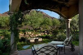 Backyard Accessories Backyard Patio Designs Landscape Contemporary With Teak Trampoline