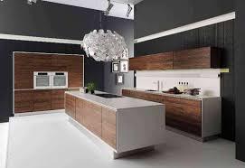 kitchen cabinet used kitchen it kitchen cabinets used kitchen cabinets budget kitchen