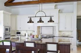 victorian kitchen lighting to choose ceiling lights