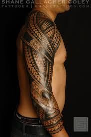 tattoos arms shoulders 35 best tats images on pinterest polynesian tattoos maori