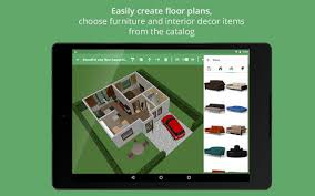 Homestyler Interior Design Apk Download Planner 5d Home U0026 Interior Design Creator 1 12 13 Apk