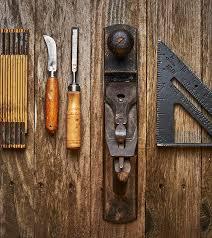 what is the best furniture restorer furniture restoration furniture repair services e t