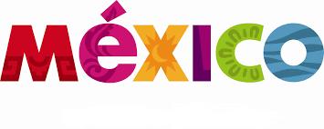 nissan mexico logo 1680x1061px mexico 2181 12 kb 286590