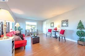 jk u0026 scott specialize in fremont ca homes housing real estate