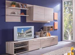 mercatone uno credenze beautiful soggiorni moderni mercatone uno ideas home design