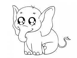 cute coloring pages 22 best coloring pages images on pinterest draw baby animals