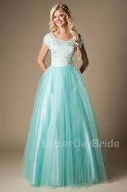 modest formal dresses for juniors modest homecoming dresses oasis fashion